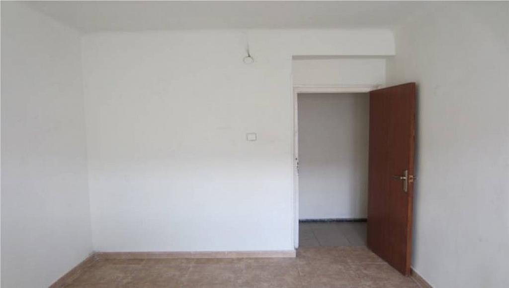 Foto - Apartamento en venta en Virgen del Remedio en Alicante/Alacant - 277507337