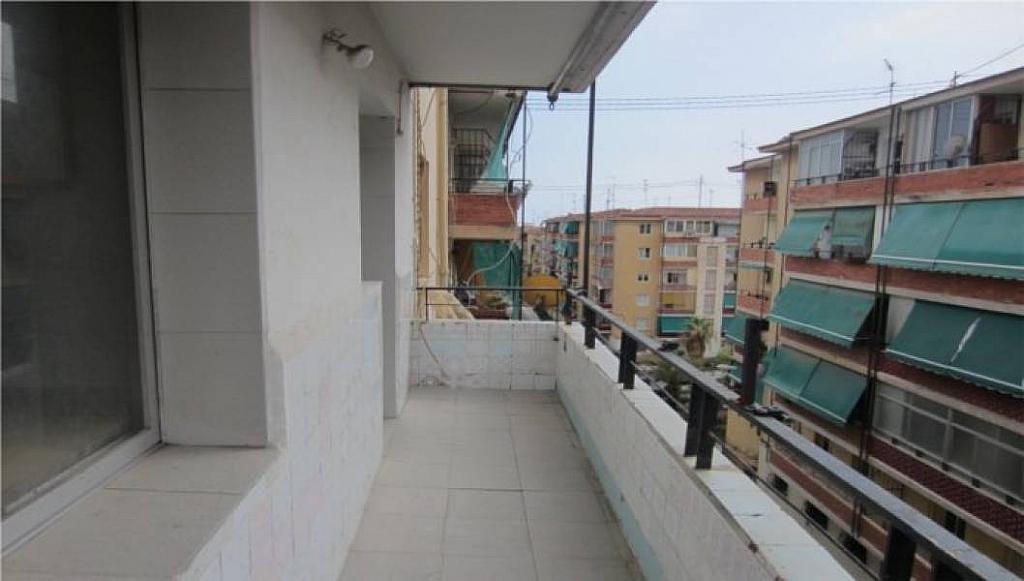 Foto - Apartamento en venta en Virgen del Remedio en Alicante/Alacant - 277507346