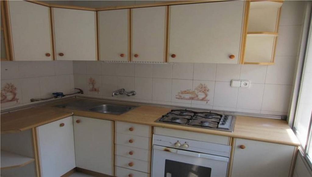 Foto - Apartamento en venta en Virgen del Remedio en Alicante/Alacant - 277507349