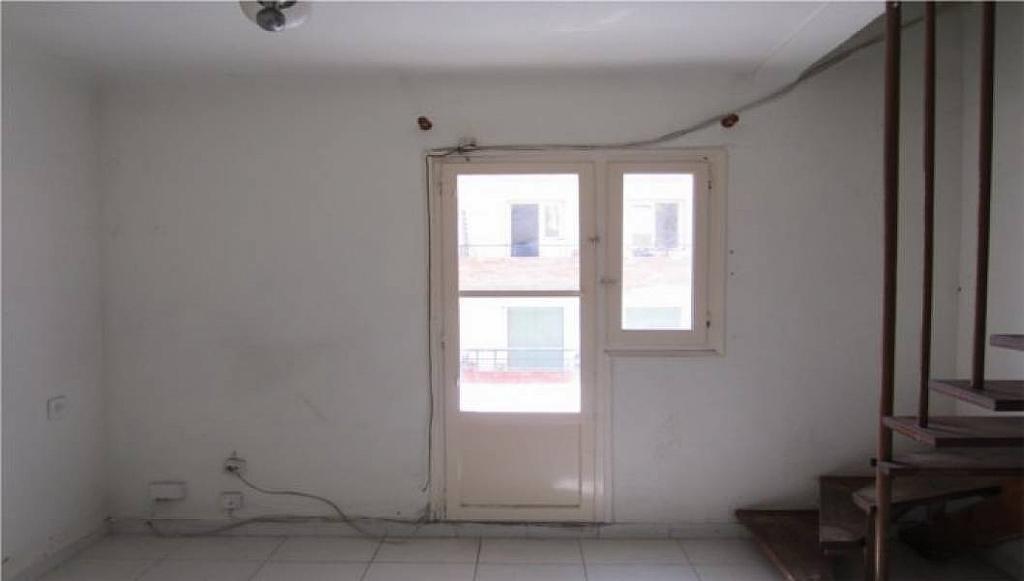 Foto - Apartamento en venta en Virgen del Remedio en Alicante/Alacant - 277507352