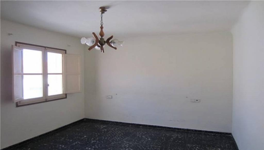 Foto - Apartamento en venta en Virgen del Remedio en Alicante/Alacant - 277507355