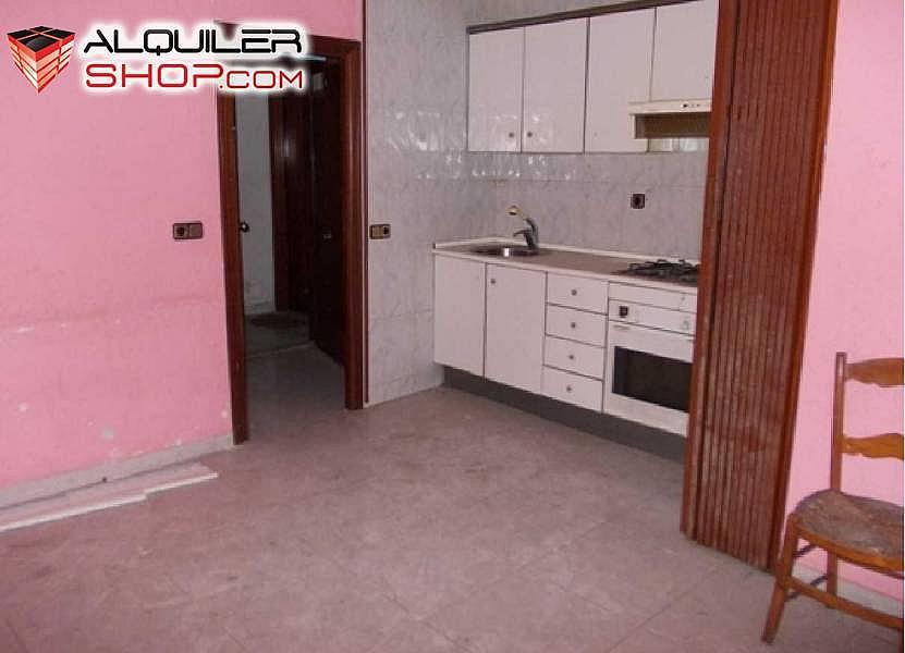 Foto - Apartamento en venta en Trinitat Vella en Barcelona - 277507883