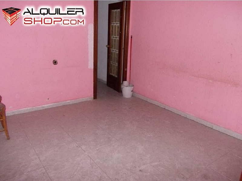 Foto - Apartamento en venta en Trinitat Vella en Barcelona - 277507886