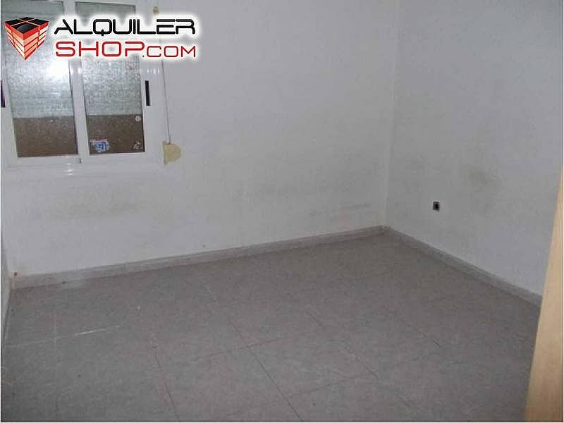Foto - Apartamento en venta en Trinitat Vella en Barcelona - 277507892