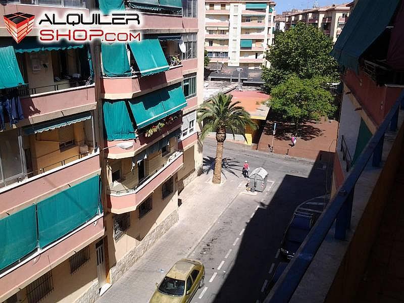 Foto - Apartamento en venta en Alicante/Alacant - 278028633