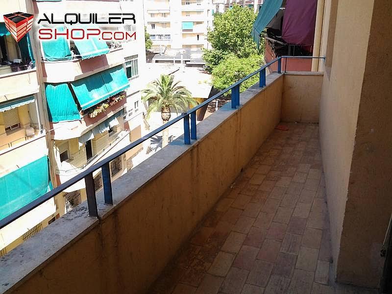 Foto - Apartamento en venta en Alicante/Alacant - 278028636
