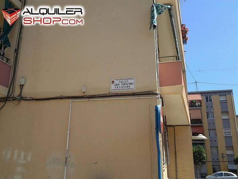 Foto - Apartamento en venta en Alicante/Alacant - 278028639
