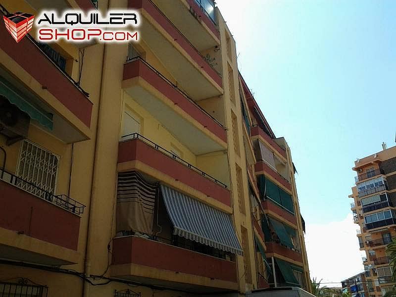 Foto - Apartamento en venta en Alicante/Alacant - 278028645