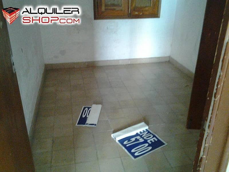 Foto - Apartamento en venta en Alicante/Alacant - 278028648