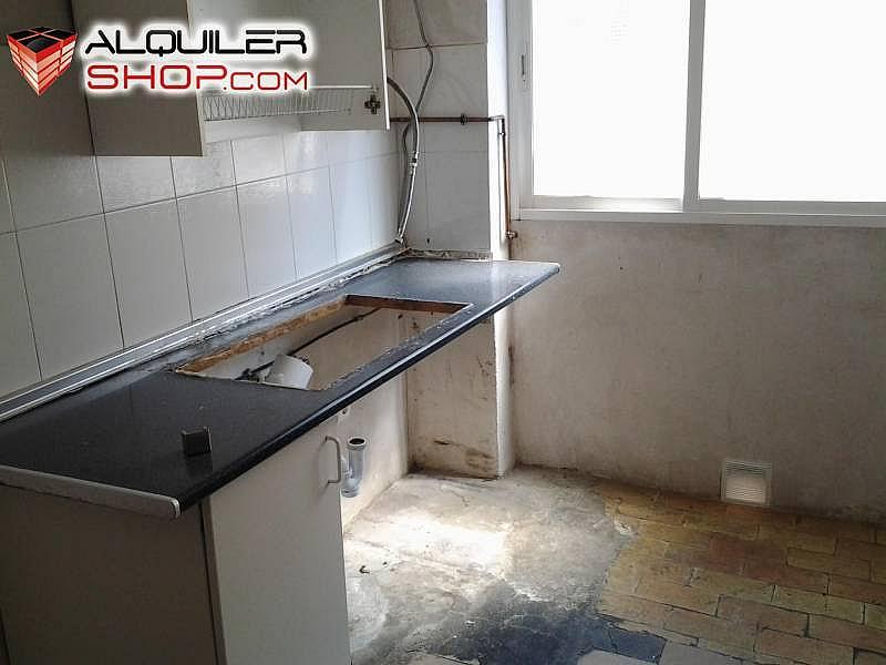 Foto - Apartamento en venta en Alicante/Alacant - 278028651
