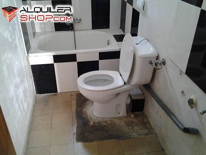 Foto - Apartamento en venta en Alicante/Alacant - 278028654