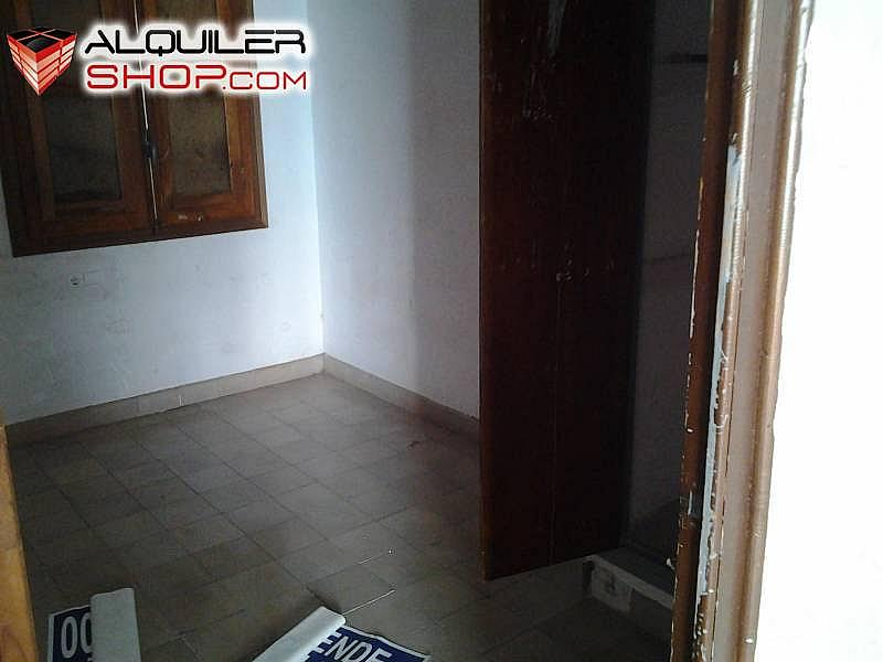Foto - Apartamento en venta en Alicante/Alacant - 278028657