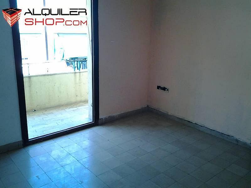 Foto - Apartamento en venta en Alicante/Alacant - 278028660