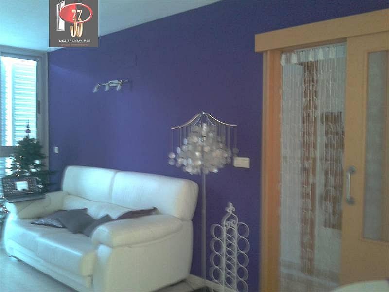 Foto - Piso en alquiler en El Carme en Valencia - 278471152