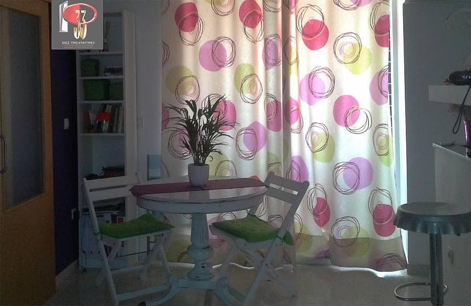Foto - Piso en alquiler en El Carme en Valencia - 278471155