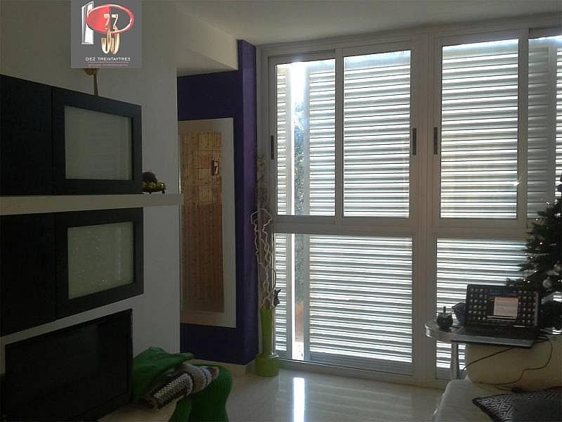 Foto - Piso en alquiler en El Carme en Valencia - 278471158