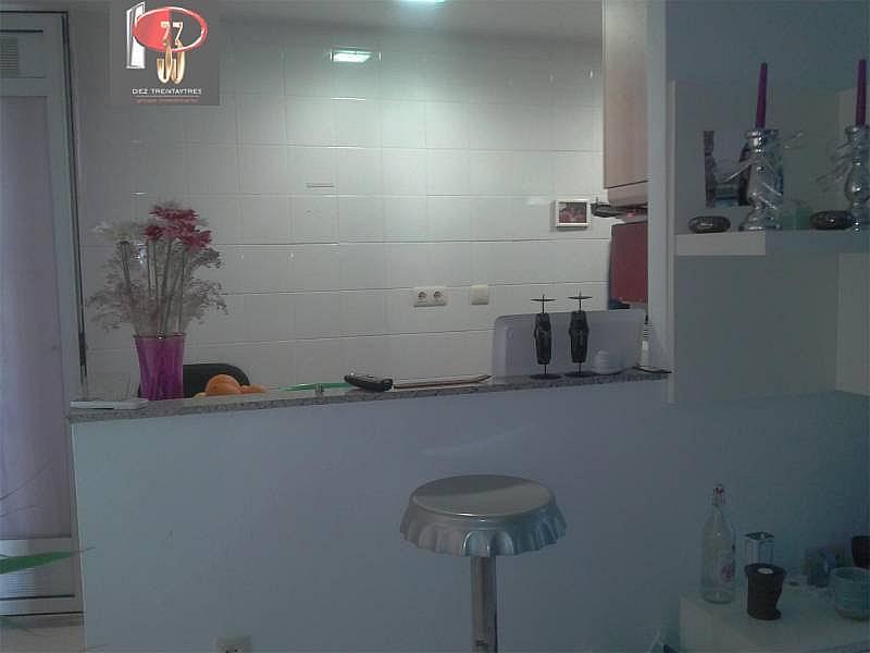 Foto - Piso en alquiler en El Carme en Valencia - 278471167
