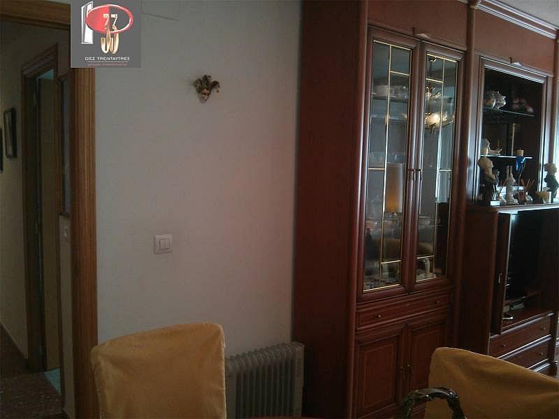 Foto - Piso en alquiler en Torrefiel en Valencia - 278972754