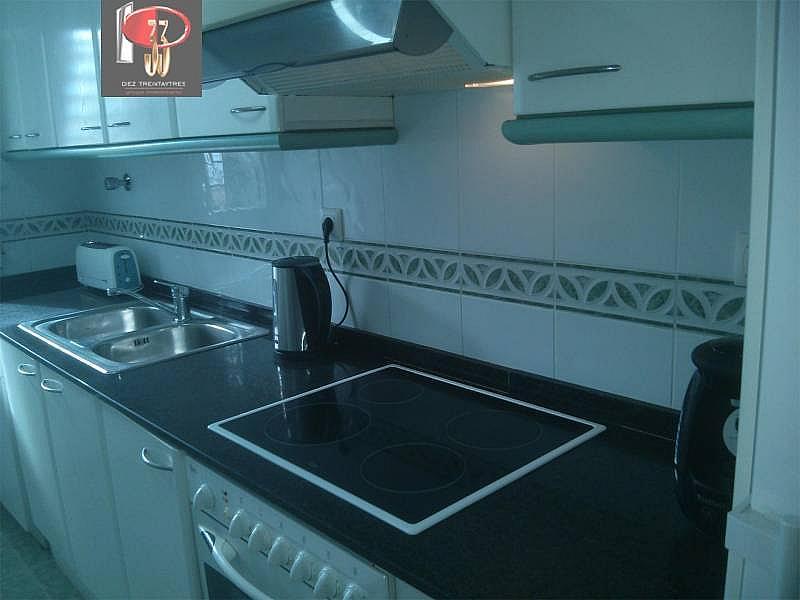 Foto - Piso en alquiler en Torrefiel en Valencia - 278972763