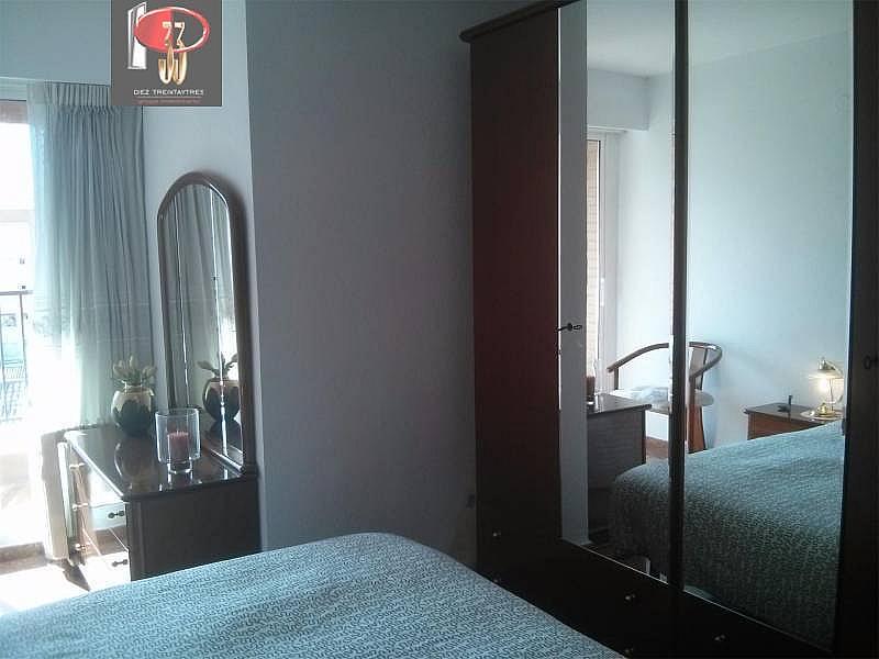 Foto - Piso en alquiler en Torrefiel en Valencia - 278972775