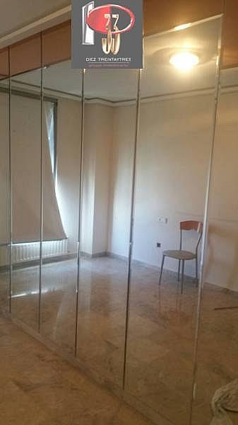 Foto - Piso en alquiler en Quatre carreres en Valencia - 281045186