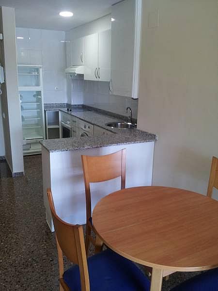 Foto - Piso en alquiler en Benicalap en Valencia - 283142720