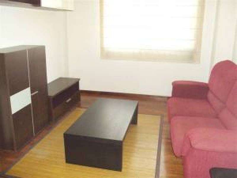 Foto - Piso en venta en Benicalap en Valencia - 283493894