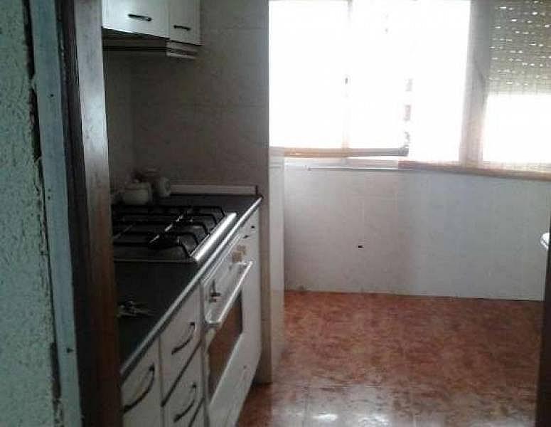 Foto - Piso en alquiler en Marxalenes en Valencia - 286680085