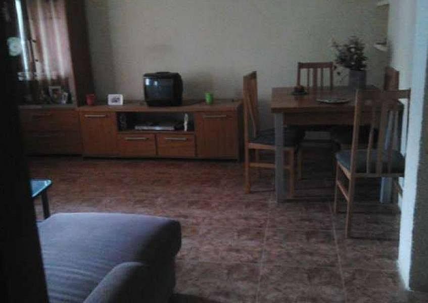 Foto - Piso en alquiler en Marxalenes en Valencia - 286680088