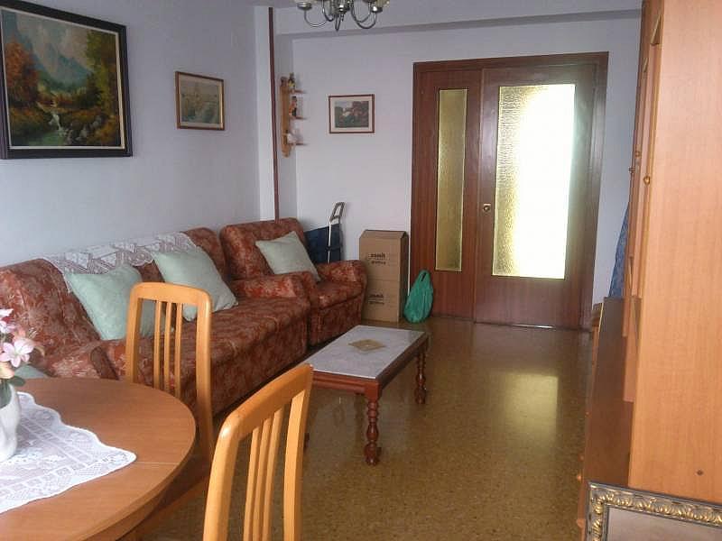 Foto - Piso en alquiler en Campanar en Valencia - 286680100