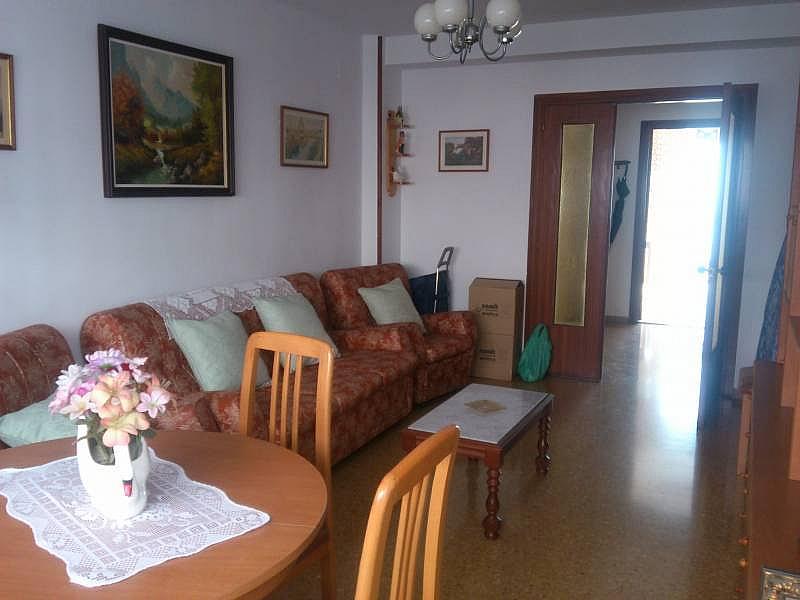 Foto - Piso en alquiler en Campanar en Valencia - 286680103