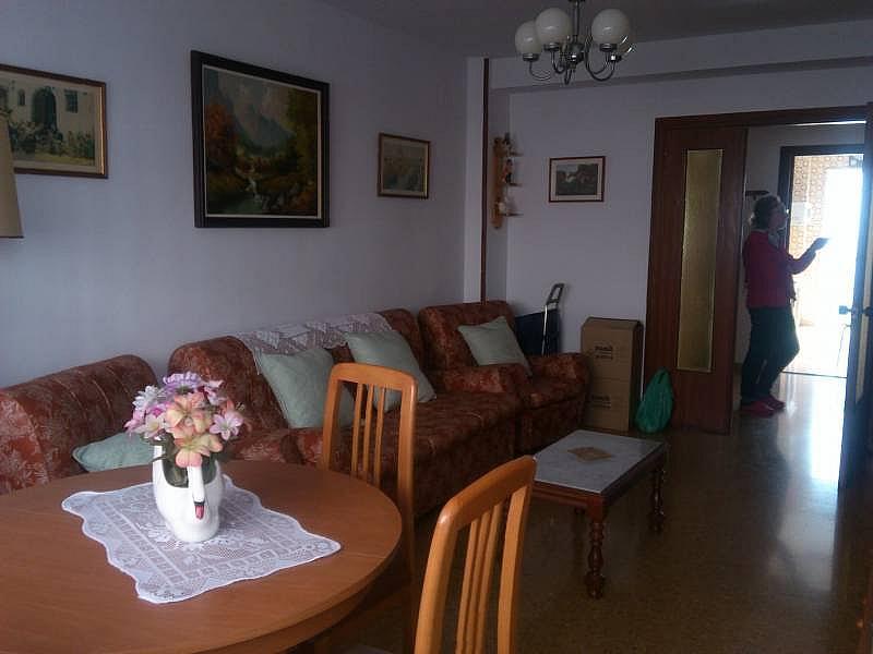 Foto - Piso en alquiler en Campanar en Valencia - 286680106