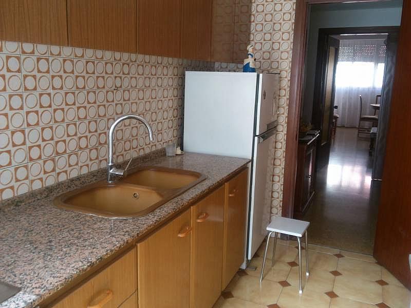 Foto - Piso en alquiler en Campanar en Valencia - 286680112