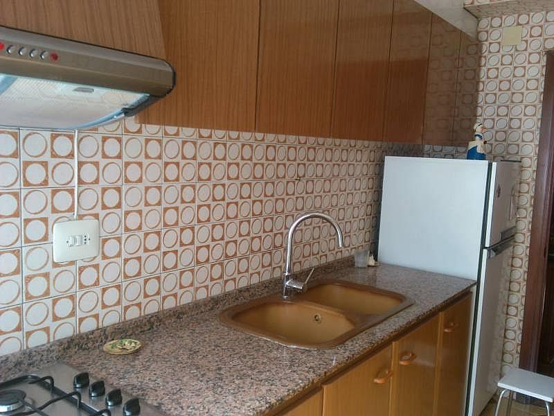 Foto - Piso en alquiler en Campanar en Valencia - 286680115