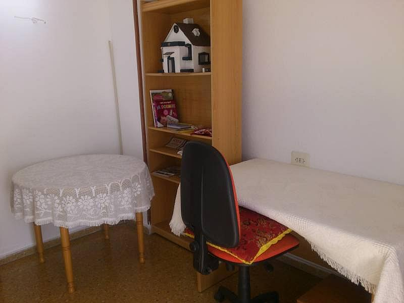 Foto - Piso en alquiler en Campanar en Valencia - 286680136