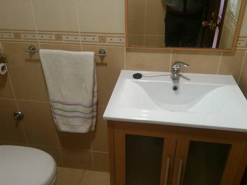 Foto - Piso en alquiler en Campanar en Valencia - 286680148