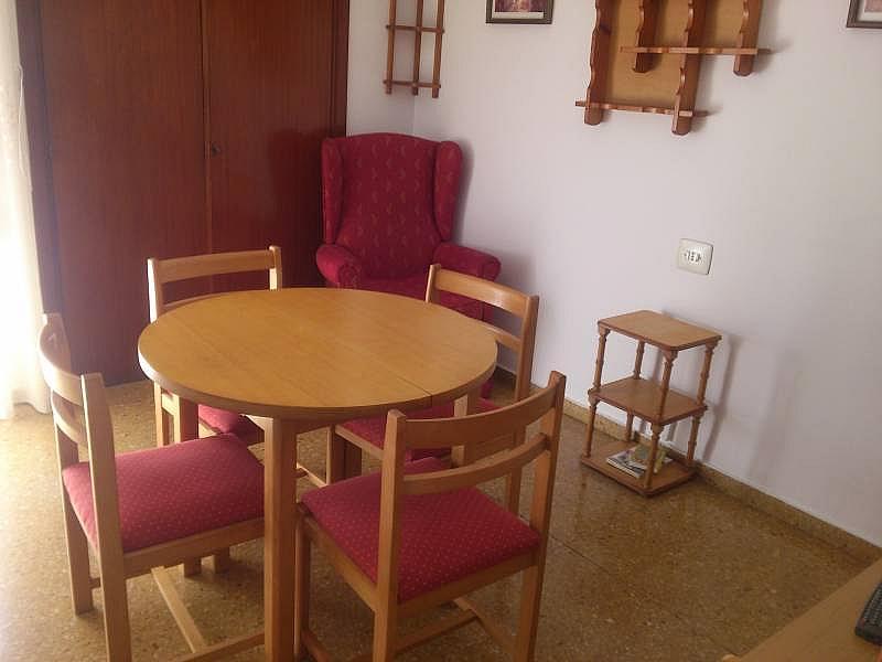 Foto - Piso en alquiler en Campanar en Valencia - 286680151
