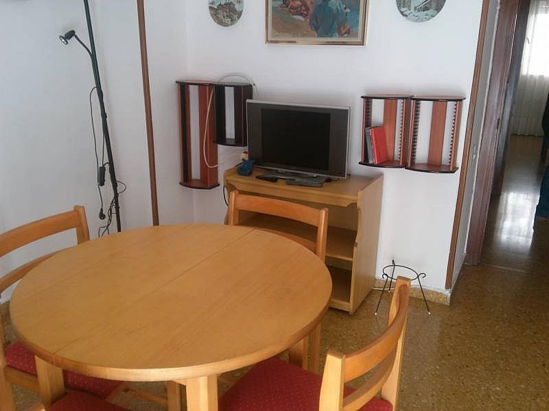 Foto - Piso en alquiler en Campanar en Valencia - 286680157
