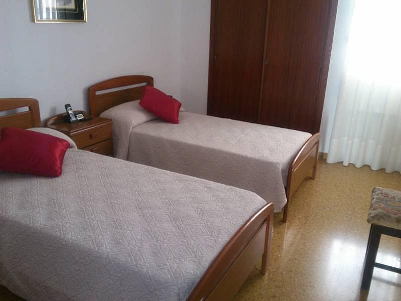 Foto - Piso en alquiler en Campanar en Valencia - 286680172