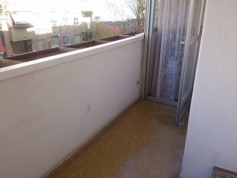 Foto - Piso en alquiler en Campanar en Valencia - 286680181