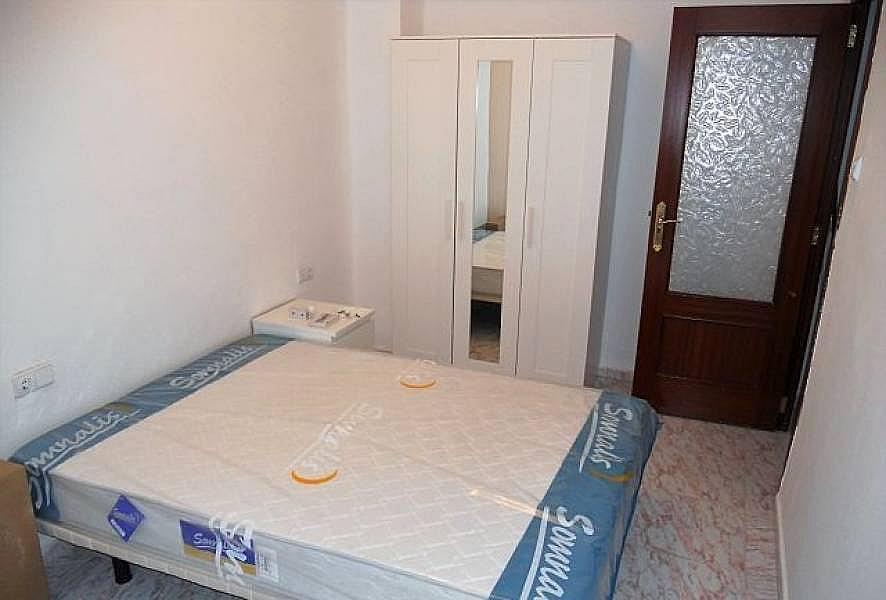 Foto - Piso en alquiler en Nou Moles en Valencia - 287231737