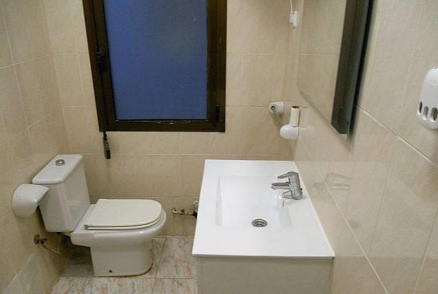 Foto - Piso en alquiler en Nou Moles en Valencia - 287231740