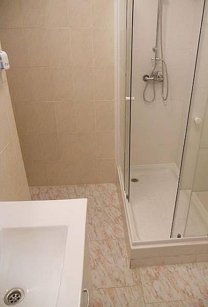 Foto - Piso en alquiler en Nou Moles en Valencia - 287231743