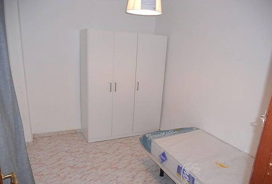 Foto - Piso en alquiler en Nou Moles en Valencia - 287231749