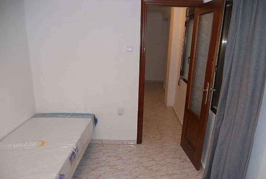 Foto - Piso en alquiler en Nou Moles en Valencia - 287231752