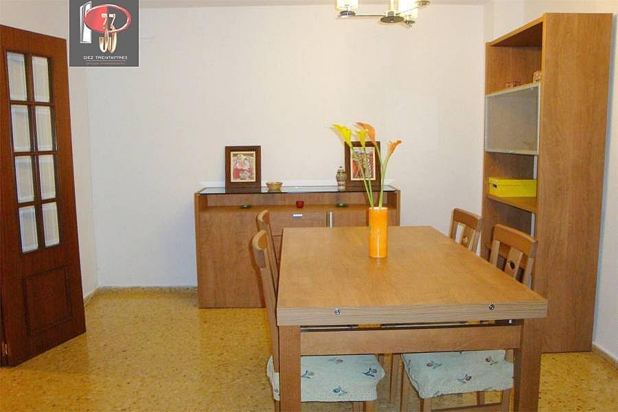 Foto - Piso en alquiler en Algirós en Valencia - 289102627