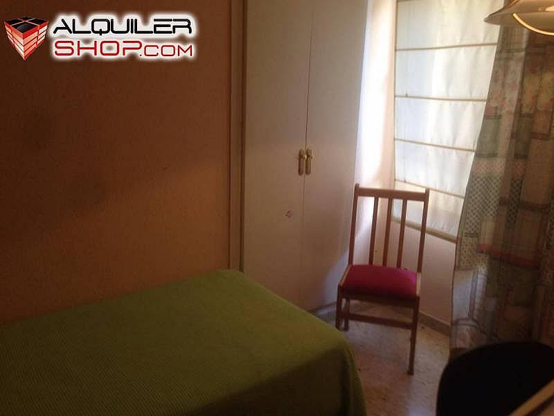 Foto - Piso en alquiler en La Carrasca en Valencia - 290989269