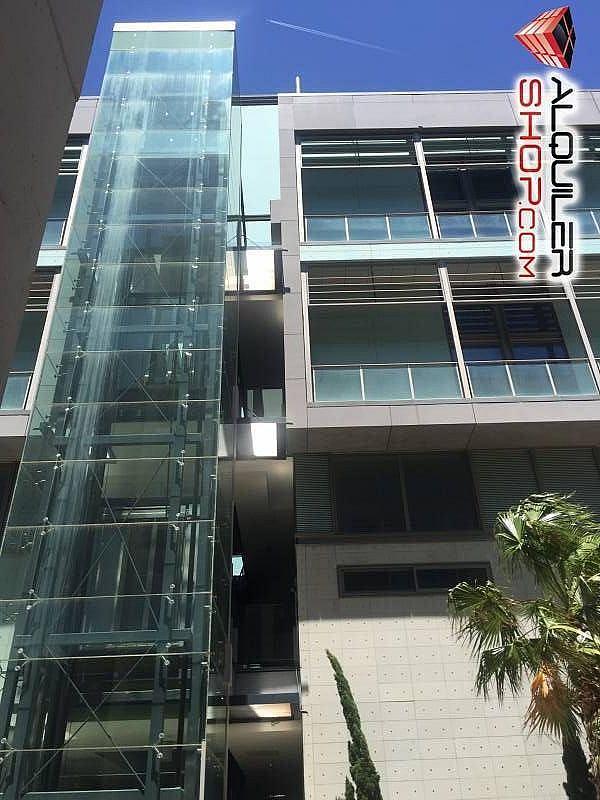 Foto - Loft en alquiler en Tres Forques en Valencia - 292315495