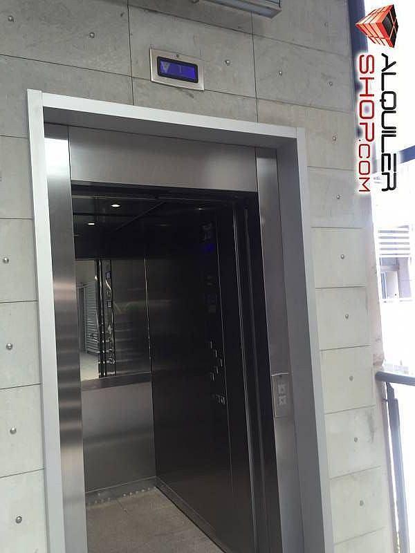 Foto - Loft en alquiler en Tres Forques en Valencia - 292315498