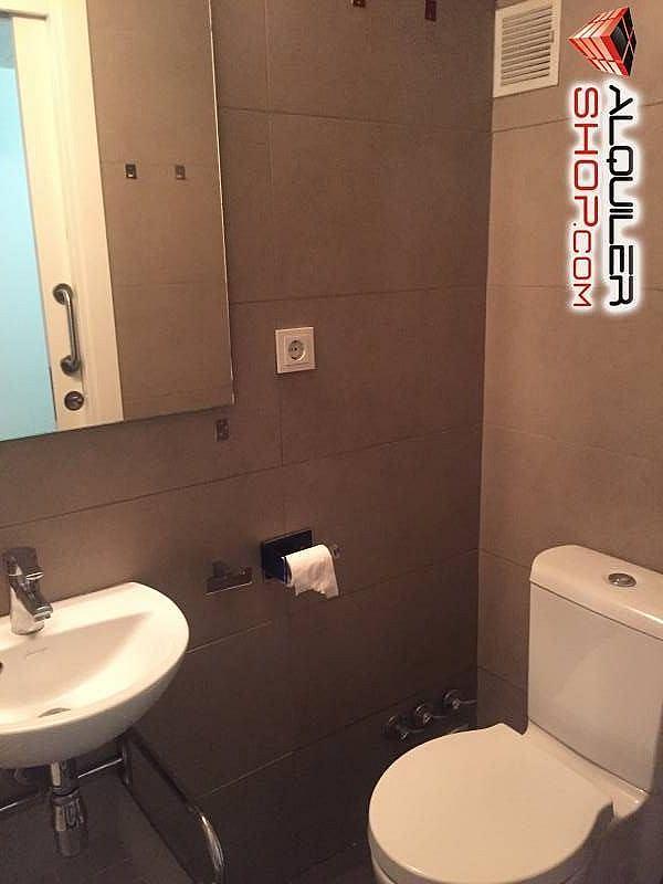 Foto - Loft en alquiler en Tres Forques en Valencia - 292315510